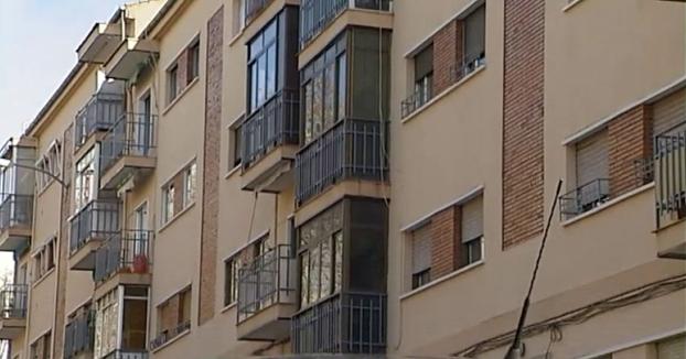 La venganza de un jubilado de Salamanca después de que el Ayuntamiento le multase por cerrar su terraza