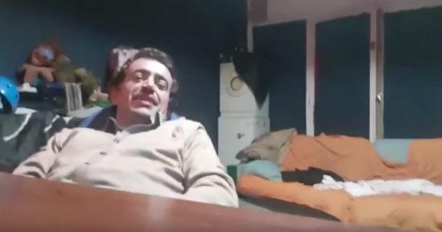 Silvia Charro y Simón Pérez están a punto de dejar Youtube y pasarse a PornHub