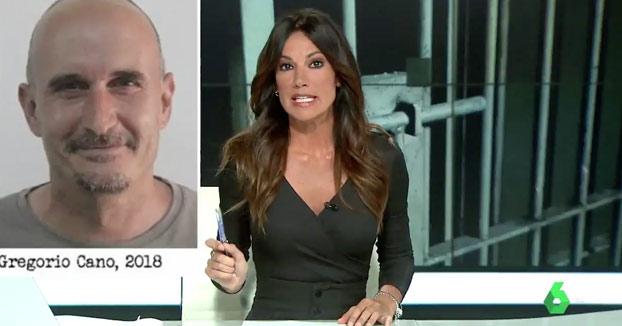 Gregorio Cano sale de la cárcel este jueves. Condenado a 167 años de prisión por 17 violaciones