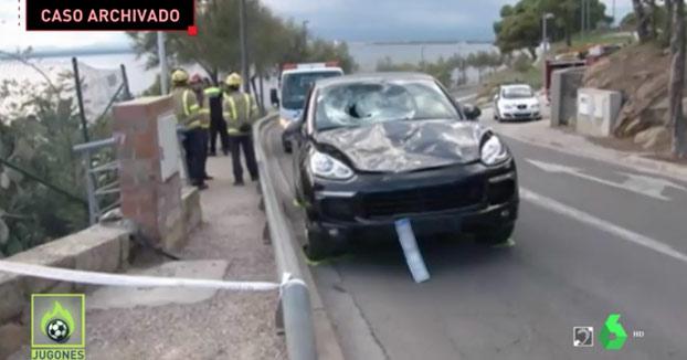 Un juez absuelve a un conductor que mató a un ciclista y dio positivo por cocaína