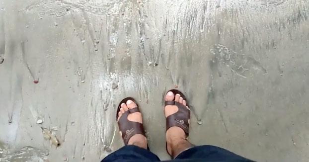 Llega el verano: Deja que el mar te libere