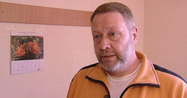 Un asesino en serie alemán muere en prisión mientras se masturbaba aplicándose descargas eléctricas