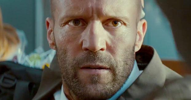 Cuando Jason Statham hizo un anuncio de móvil mejor que muchas de sus películas