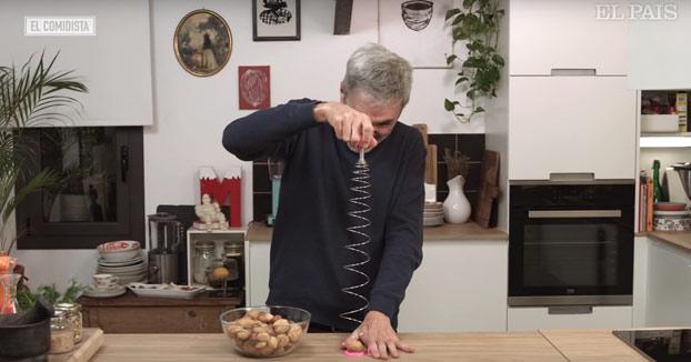 ¿Vale la pena comprar artilugios de cocina de Aliexpress?