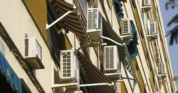 Recogen firmas para que Córdoba le ponga una calle al inventor del aire acondicionado