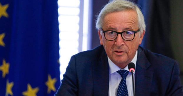 La Comisión Europea propone eliminar el cambio de hora en la Unión Europea