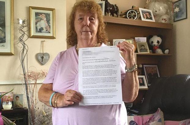 Una turista británica se queja de que sus vacaciones a Benidorm han sido arruinadas por haber ''demasiados españoles''