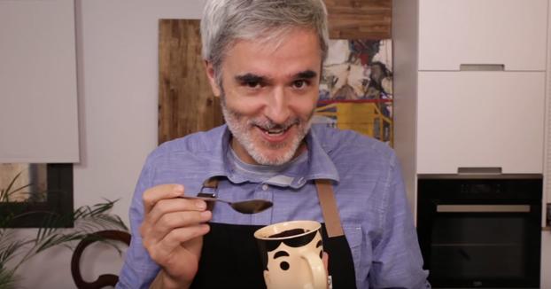 ¿Son las recetas cuquis en tazas el mayor timo de la historia?