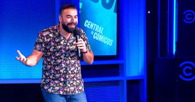Un colectivo gitano acudirá al próximo show de Rober Bodegas para ''reírnos juntos''