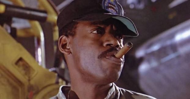 Hallan muerto en Alicante al actor Al Matthews, el sargento Apone de ''Aliens. El regreso''