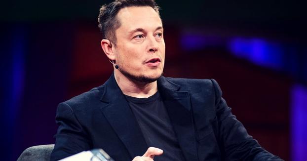 Elon Musk propone trabajar 80 horas a la semana