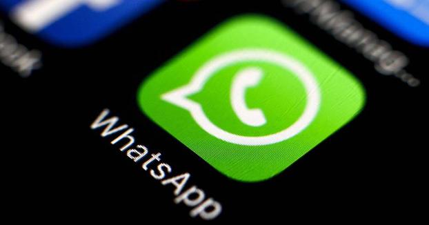WhatsApp eliminará los mensajes, vídeos y fotos a partir del 12 de noviembre
