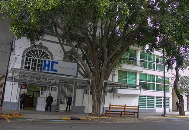 El cuerpo de una británica fallecida en un hospital de México regresa sin ojos, sin corazón y sin cerebro