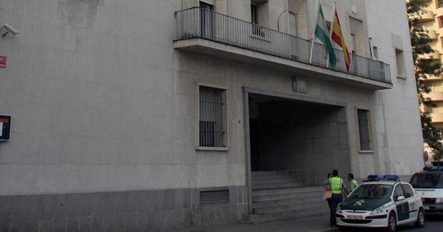Un padre condenado en Huelva a pagar 27.000 euros de multa porque su hijo de 9 años lesionó a una mujer mientras jugaba con una pelota