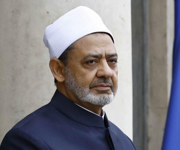 Al Azhar aprueba golpear a las esposas ''sin romperle ningún hueso'' y desata la polémica