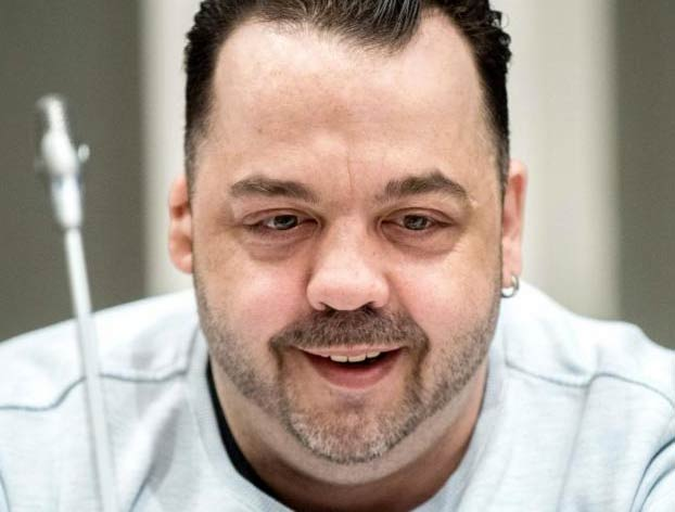 Condenado a cadena perpetua un enfermero alemán acusado de asesinar a 85 pacientes por diversión