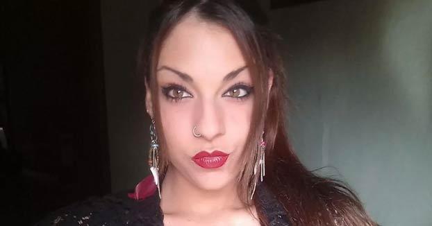 Piden ocho años de cárcel para una joven de Barcelona por arrancar la lengua de su novio tras pedirle un ''último beso''
