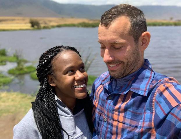 Un hombre muere ahogado tras pedirle matrimonio a su novia bajo el agua
