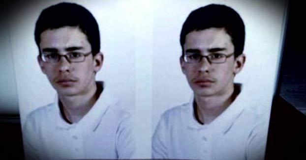 La llamada completa al 112 de la madre de Aitor, el joven que murió ahogado: ''Su hijo respira perfectamente, hasta luego''