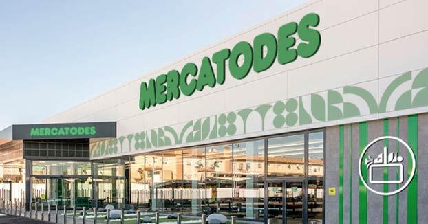 Una campaña pide que Mercadona cambie su nombre machista por Mercatodes