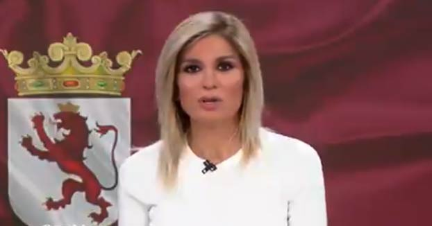 León aprueba una moción para separarse de Castilla junto a Salamanca y Zamora