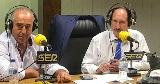 La Cadena SER cierra el programa 'Los Toros' tras 49 años en antena
