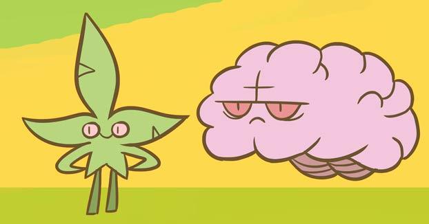 ¿Qué le hace la marihuana a tu cerebro?