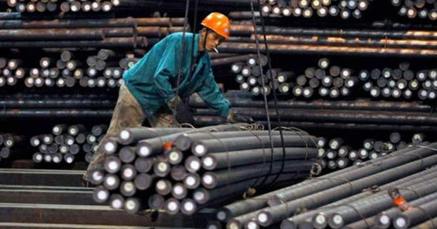Obreros chinos matan a golpes al dueño de la empresa por anunciar 25.000 despidos