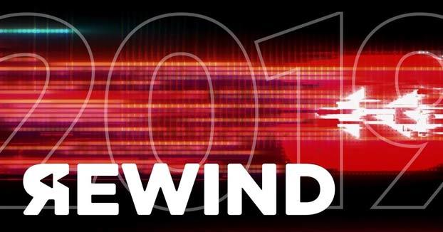 YouTube Rewind 2019. ¿Volverá a ser el vídeo más odiado?