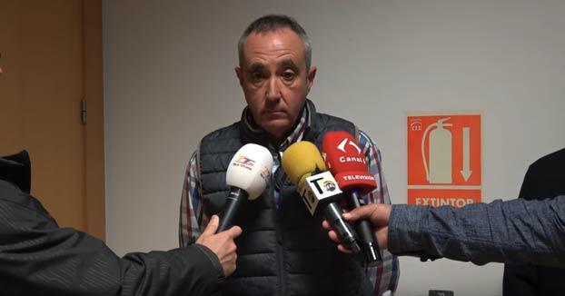 El autor del bulo sobre el Coronavirus en Totana, Murcia pide perdón públicamente