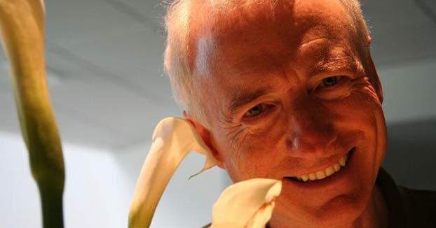Muere Larry Tesler, el creador del ''copiar y pegar'', a los 74 años