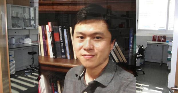 "Matan a tiros a un investigador chino que estaba ""a punto de hacer hallazgos muy significativos"" sobre el coronavirus"