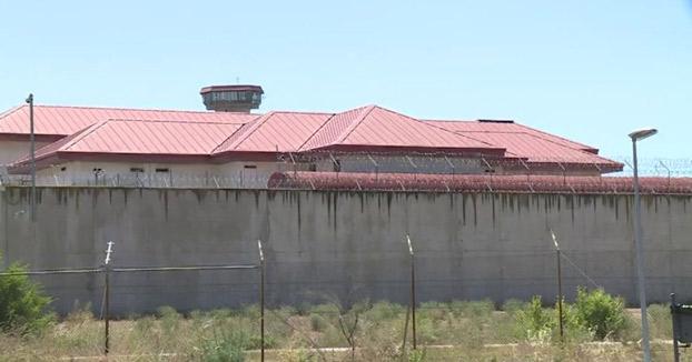 Aparece muerto en la celda después de ingresar en la prisión de Logroño por saltarse 16 veces el confinamiento por el coronavirus