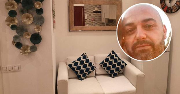 La agonía de los dueños de pisos turísticos: Jorge deja de ingresar 7.000 euros al mes por dos apartamentos