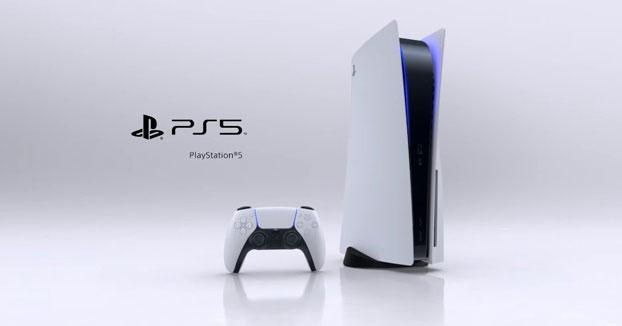 Los mejores memes de la nueva PlayStation 5 tras el lanzamiento de Sony