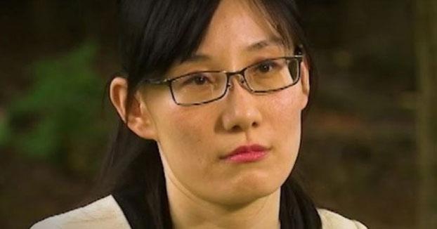 La viróloga china Li-Meng Yan, que huyó a EEUU, revela ''la verdad'' sobre el coronavirus: ''Lo ocultaron desde antes de diciembre''