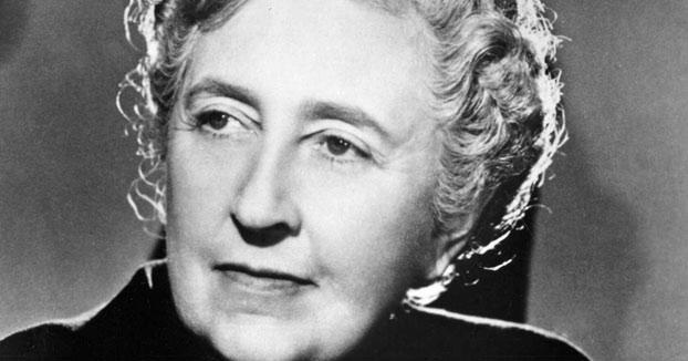 El libro 'Diez negritos' de Agatha Christie cambia de título y ahora se llamará 'Eran diez' por decisión de su bisnieto