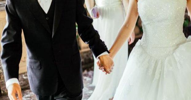 Despedido por acudir a la boda de Murcia en la que el novio ha dado positivo en coronavirus