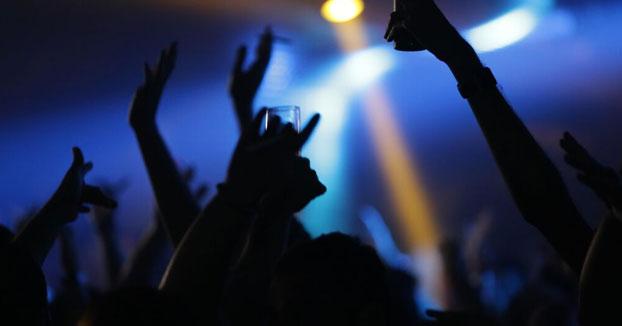 Un positivo en covid se salta la cuarentena para ir a una fiesta en Gran Canaria y contagia a 14 personas