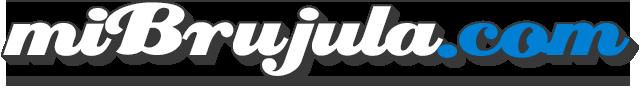 miBrujula.com