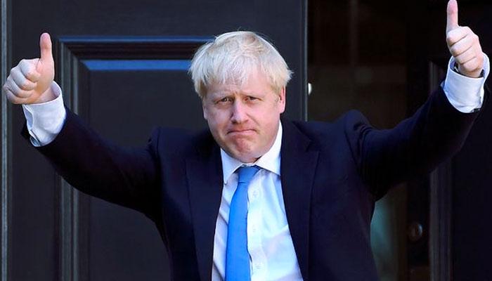 Reino Unido olvidó registrar casi 16.000 positivos porque su Excel no admitía más filas