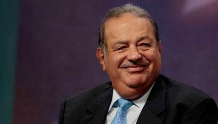 La receta del multimillonario Carlos Slim para España: jornada laboral de tres días y jubilación a los 75 años