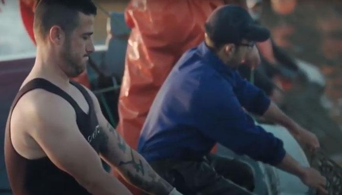 ''El capitán'' gana el premio a mejor vídeo turístico del mundo