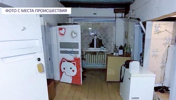 Siete muertos en Rusia por beber gel desinfectante cuando se acabó el alcohol en una fiesta