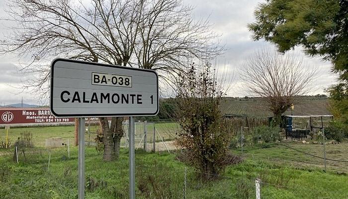 Un viaje en grupo a Turquía para un injerto capilar provoca un brote masivo de Covid-19 en un pueblo de Badajoz