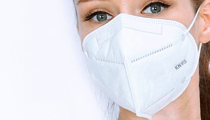 Europa camina hacia el uso obligatorio de las mascarillas FFP2 aunque España aún recomienda las mascarillas higiénicas