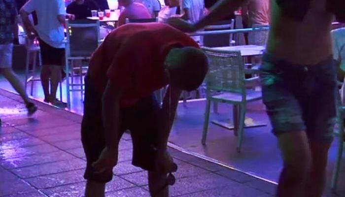 """El ranking de países más alcoholizados del mundo: los que más """"borracheras graves"""" acumulan... y los que menos"""