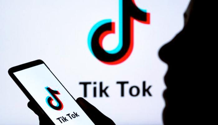 Italia bloquea TikTok tras la muerte de una niña de 10 años