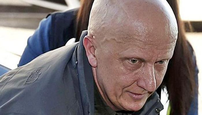 Paco Sanz, el hombre que fingió 2.000 tumores y estafó a famosos, pacta una condena de dos años de cárcel con la Fiscalía