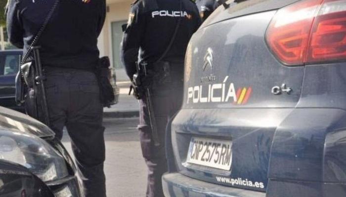 La dura confesión sobre uno de los policías de Linares: ''Me metió la pistola en la boca''